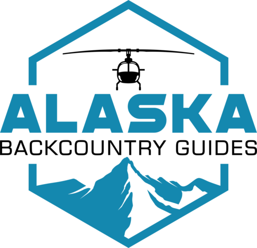 Alaska Back Country Guides