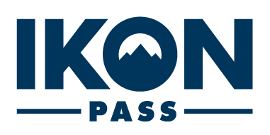 The Ikon Pass
